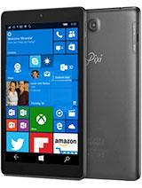 Pixi 3 (8) LTE