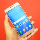 Samsung Galaxy J5 2016 Review